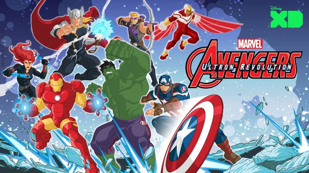 avengers academy how to change special