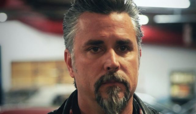 fast and loud season 7 episode 8