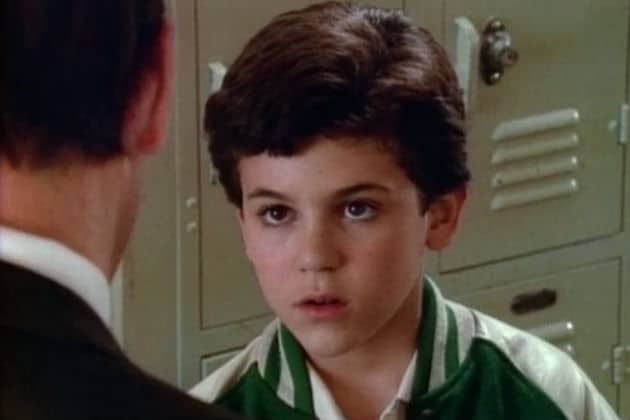 fred savage boy meets world