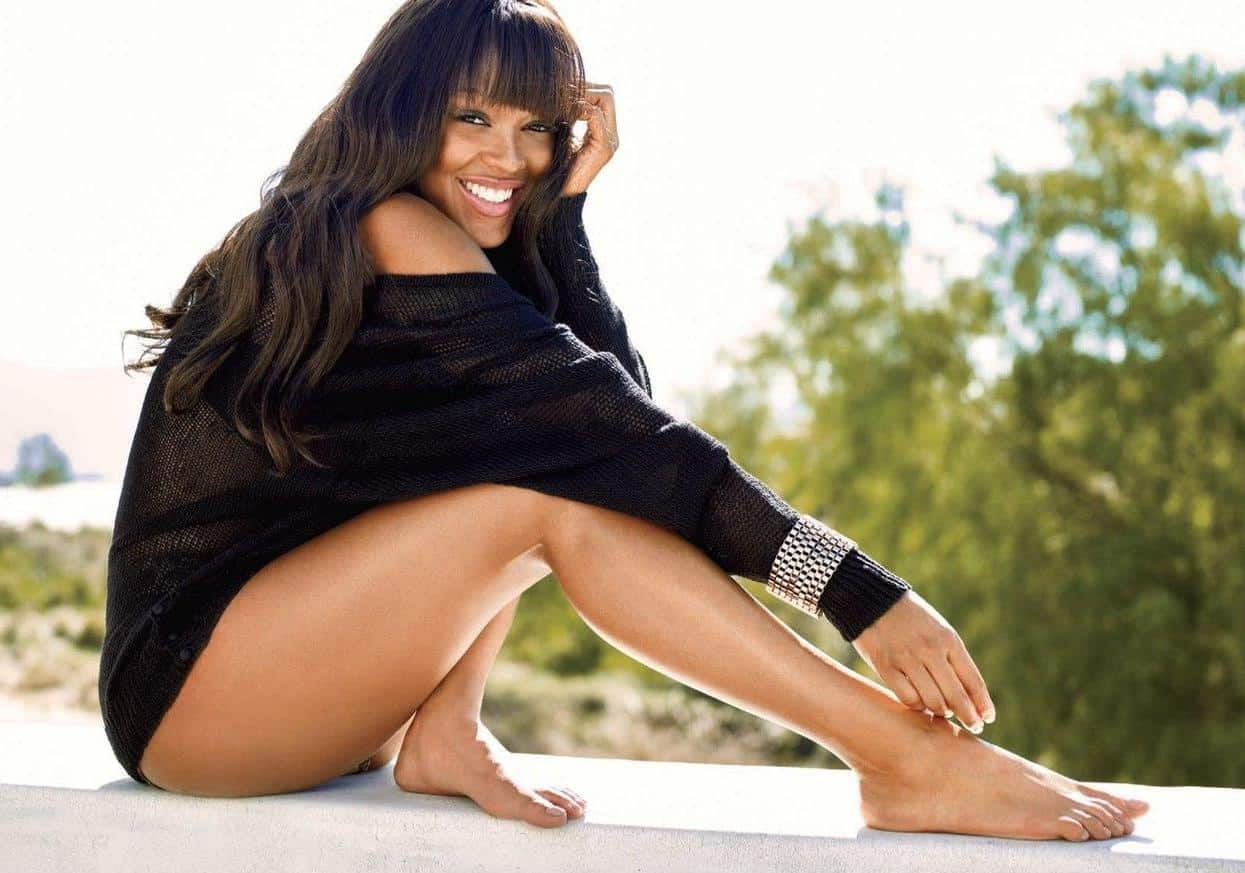 meagan good love songmeagan good love song, meagan good vk, meagan good friday, meagan good fan site, meagan good surgery, meagan good insta, meagan good instagram, meagan good book