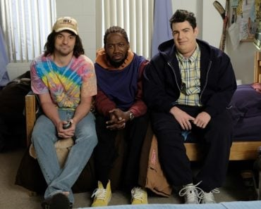 New Girl Season 6 Episode 21