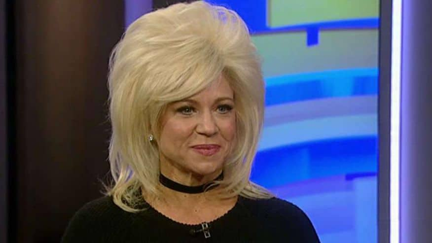 Long Island Medium New Season