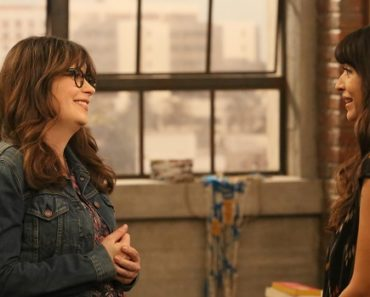 New Girl Season 6 Episode 22