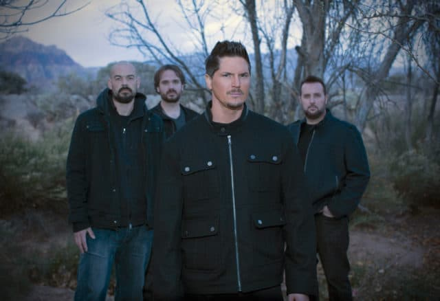 5 Reasons to Suggest Ghost Adventures is Completely Fake