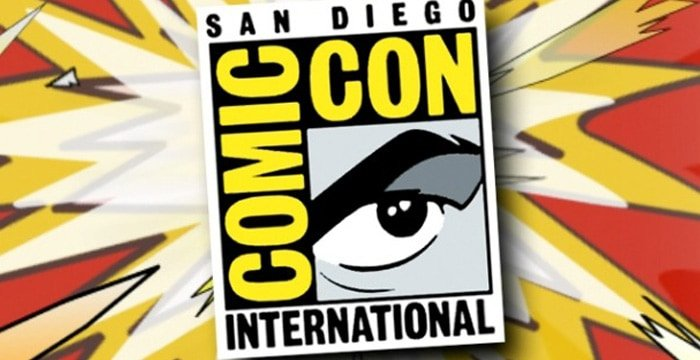 Image result for san diego comic con 2017