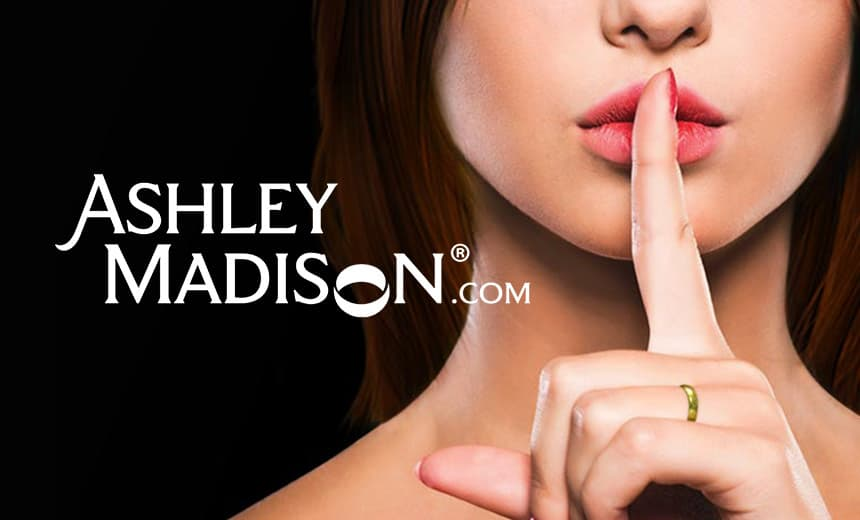 ashley madison documentary