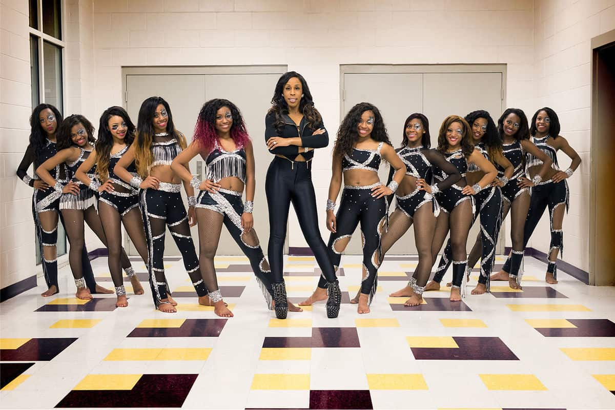 What The Show Bring It Gets Wrong About Dance Competitions
