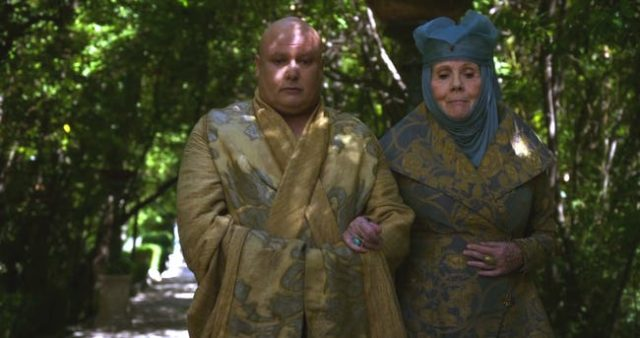 https://www.tvovermind.com/wp-content/uploads/2017/08/House-of-tyrell-640x338.jpg