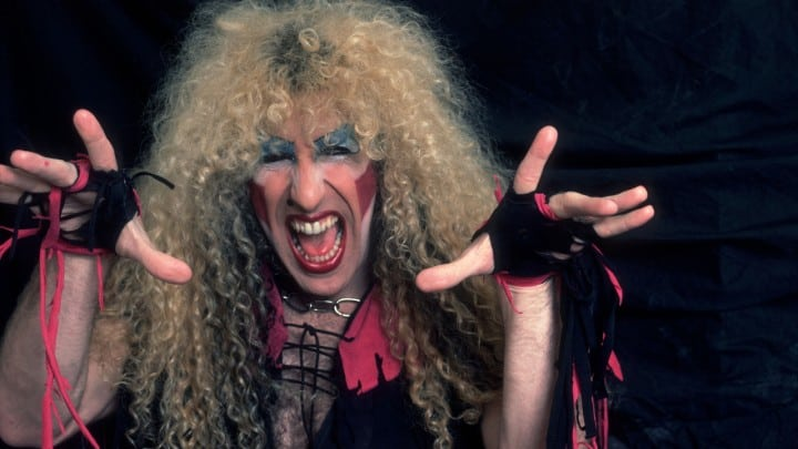 dee snider looks exactly like sarah jessica parker here. Black Bedroom Furniture Sets. Home Design Ideas
