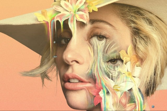 lady-gaga-five-foot-two-1503585726-640x4