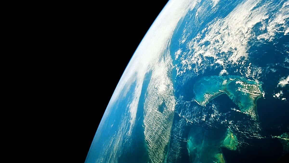 Planet Earth and Life: Educational BBC Shows You Should ...