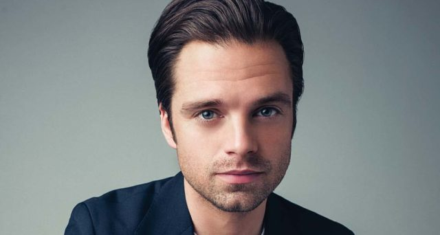 Five Things You Didn't Know About Sebastian Stan