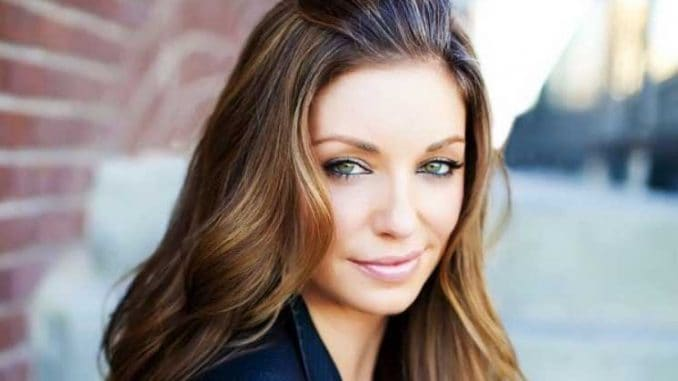 Bianca kajlich 30 minutes or less
