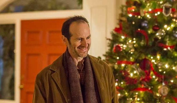 Denis O' Hare Will Be Returig to