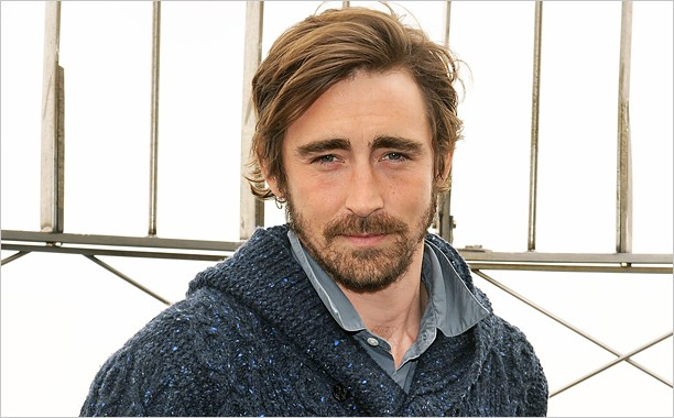 Will We Ever See Lee Pace on American Gods?