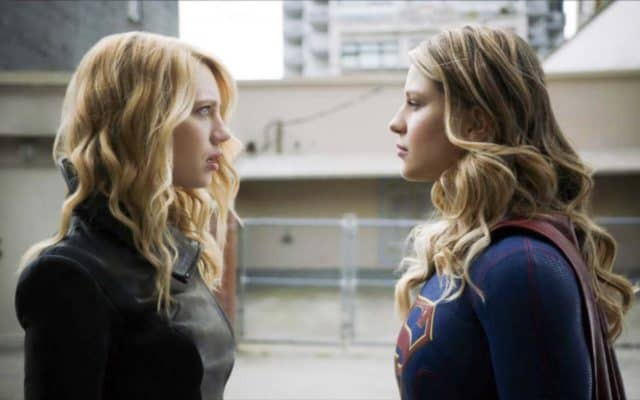 "Supergirl S3E2 Review: ""Triggers"""