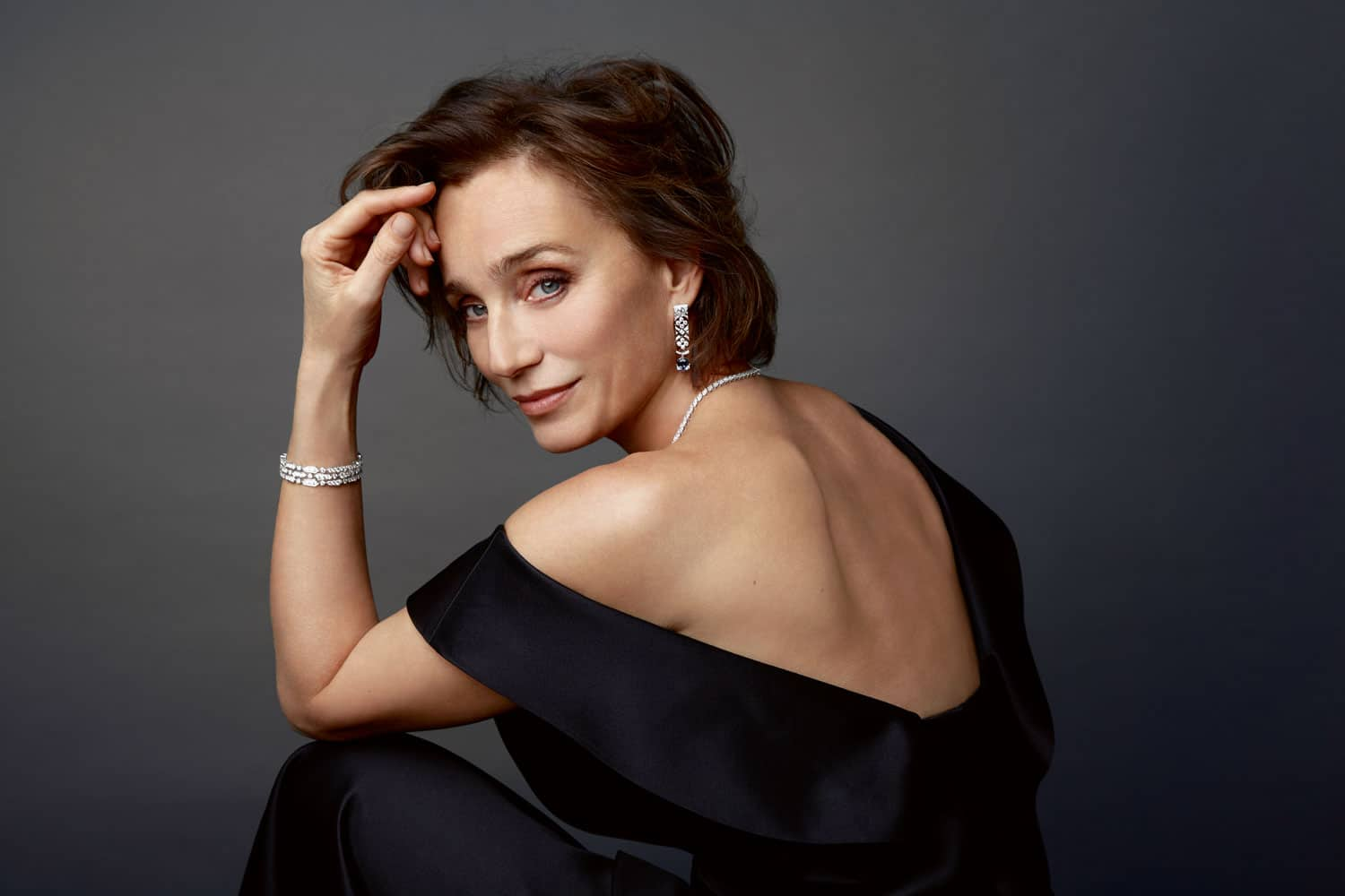 Kristin Scott Thomas (born 1960) naked (51 photos), Pussy, Sideboobs, Twitter, braless 2020