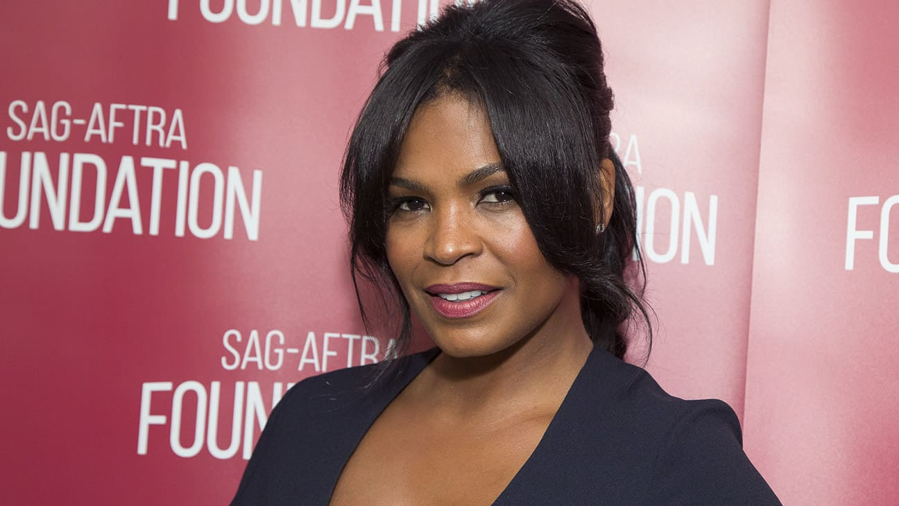 The Top Five Nia Long Movie Roles of Her Career