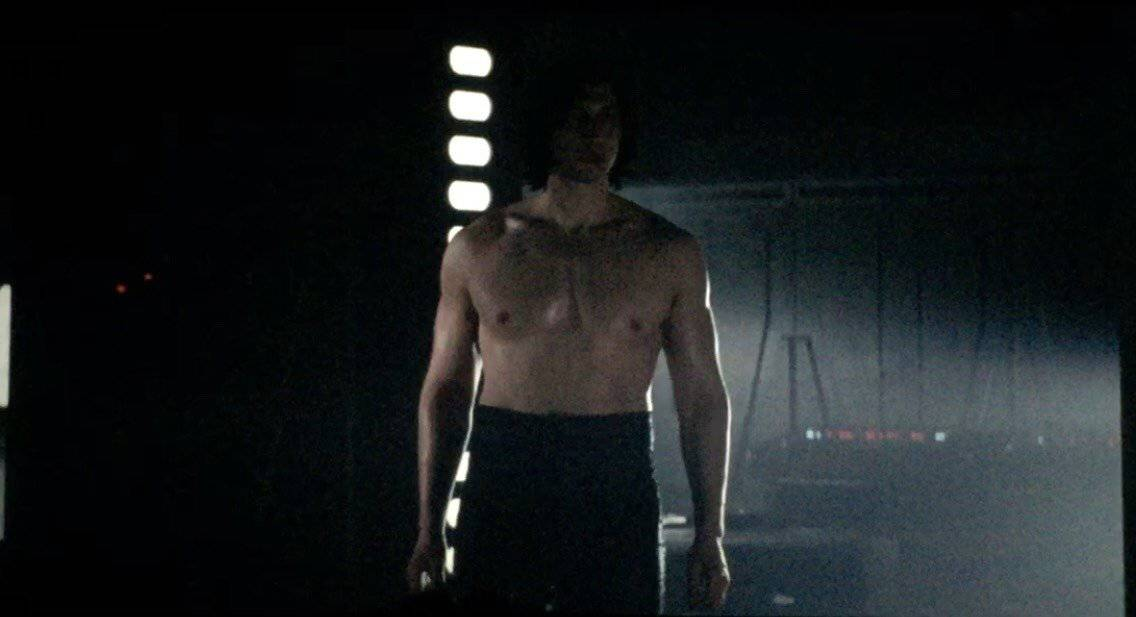Kylo-Ren-Shirtless.jpg