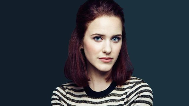 five things you didn t know about rachel brosnahan