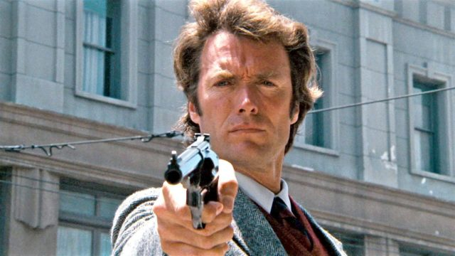 dirty-harry-640x360.jpg