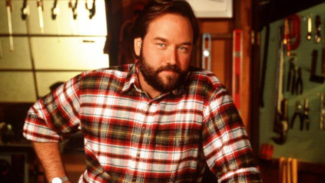 How Richard Karn Landed His Role On Home Improvement Is Pretty Awesome
