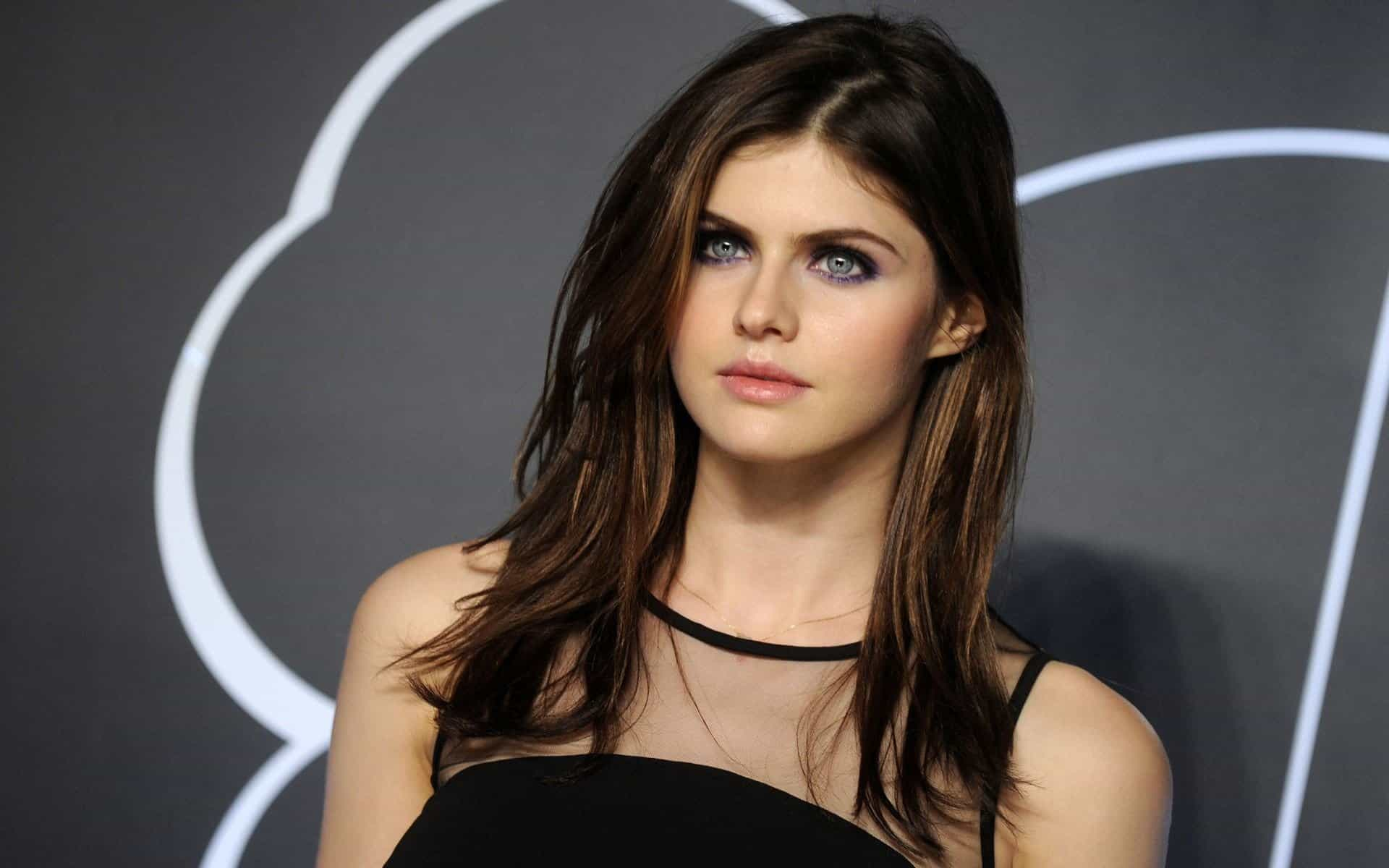 Fotos Alexandra Daddario nude (74 photo), Tits, Hot, Boobs, braless 2020