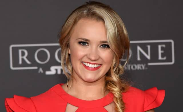 Image result for EMILY OSMENT