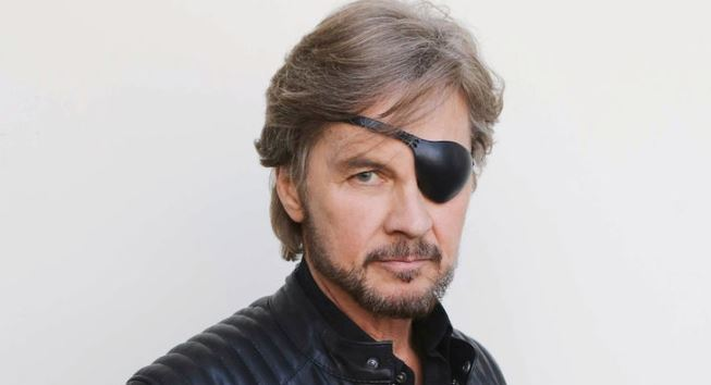 10 Things You Don T Know About Days Of Our Lives Stephen Nichols