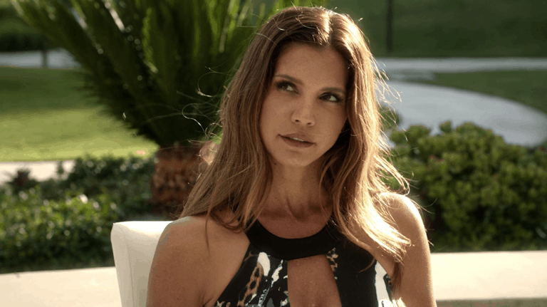 The Intriguing Survival Story of Charisma Carpenter - Long ...