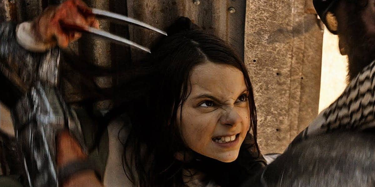 Are We Going To See an X-23 Movie Made by Disney?