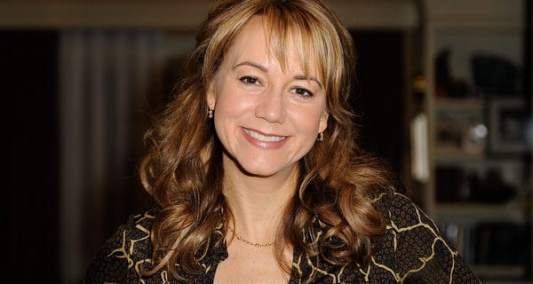 Megyn price nude Nude Photos 9