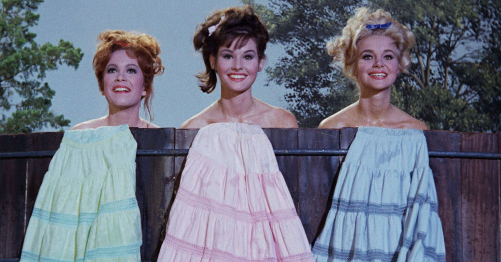 Petticoat-Junction.jpg