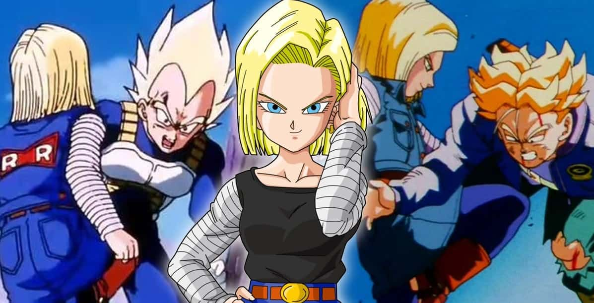 Dragon Ball Z for Android - APK Download