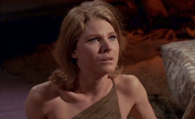 Mariette Hartley naked (25 foto and video), Topless, Is a cute, Selfie, swimsuit 2020