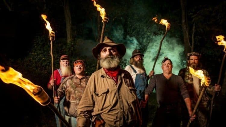 Mountain Monsters New Season 2019 Are We Ever Going To See a Mountain Monsters Season 6?