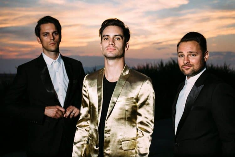 best panic at the disco songs