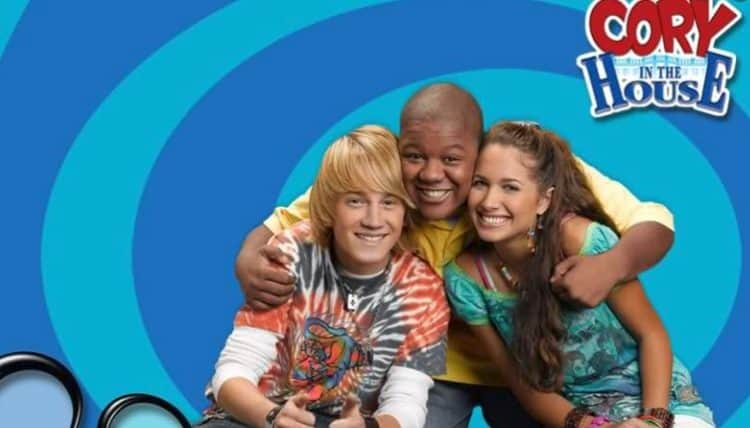 'Disney' Star Kyle Massey Sued for Sexual Misconduct with a Minor