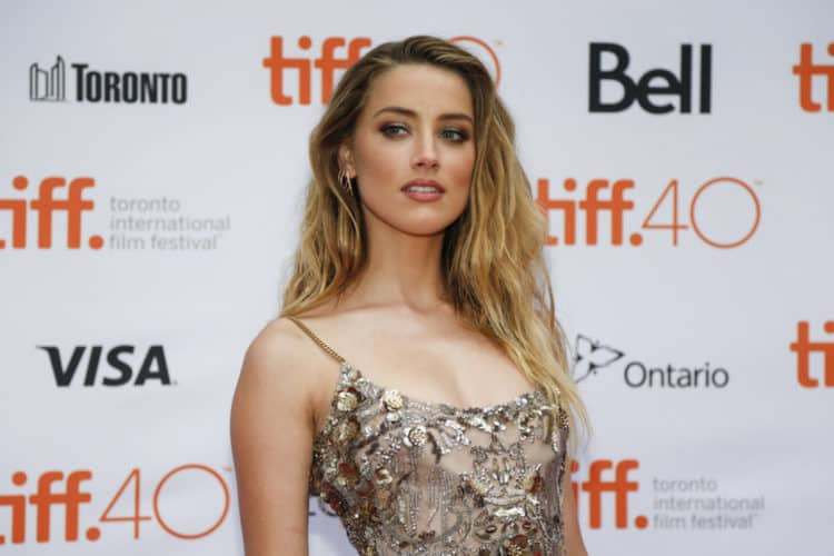 10 things you didn t know about amber heard