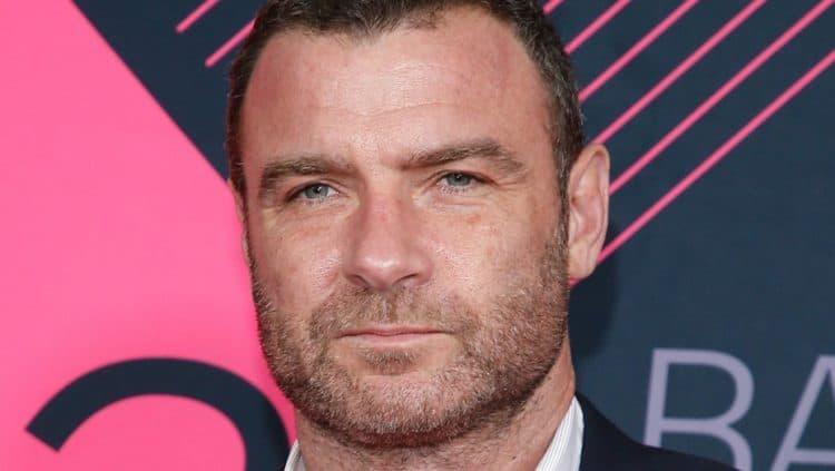 10 Things You Didn't Know about Liev Schreiber