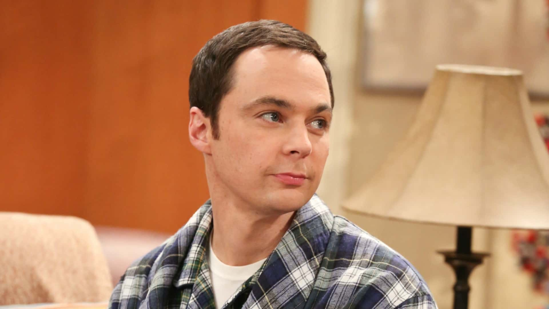 Jim Parsons Pics |Jim Parsons Young