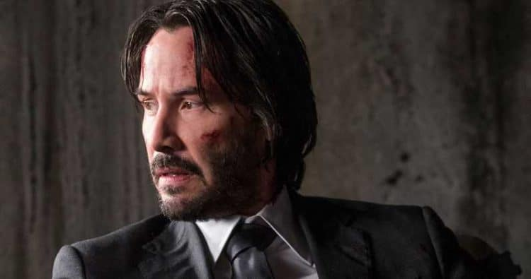 The Five Best Songs from the John Wick Soundtrack