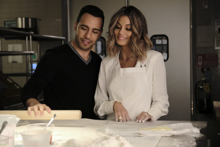 https://abc.go.com/shows/abc-new-shows/news/shows/the-baker-and-the-beauty-coming-to-abc