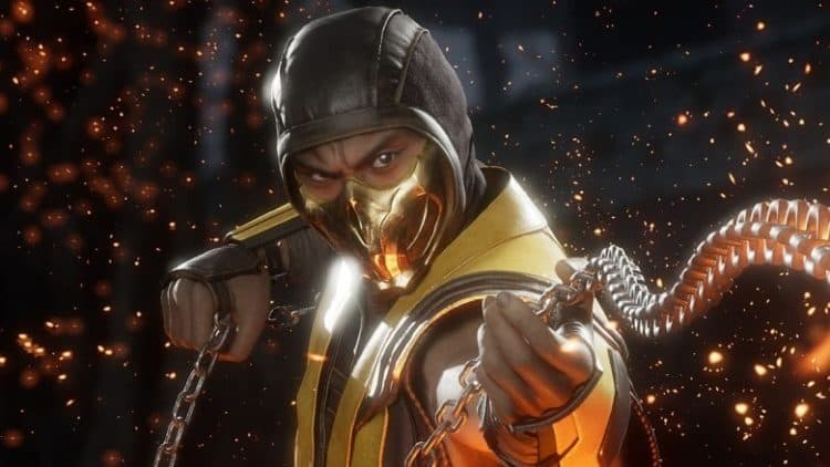 https://www.looper.com/152817/mortal-kombat-reboot-to-shoot-in-australia-later-this-year/