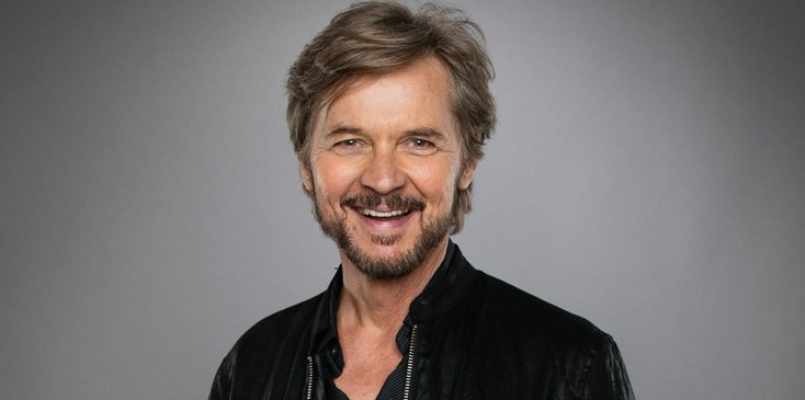 5 Things You Don T Know About Days Of Our Lives Stephen Nichols