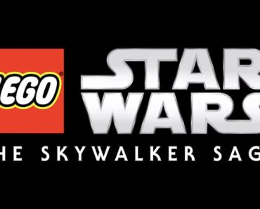 LEGO Star Wars Skywalker Saga