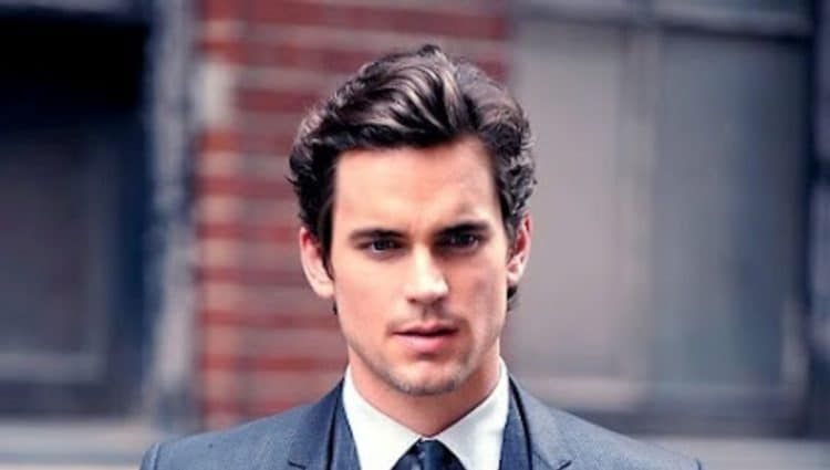 The Five Best Matt Bomer Movies of His Career