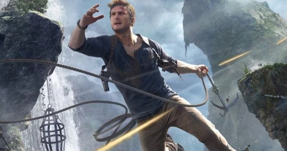 Why Tom Holland Should Have Left The Uncharted Movie Instead Of