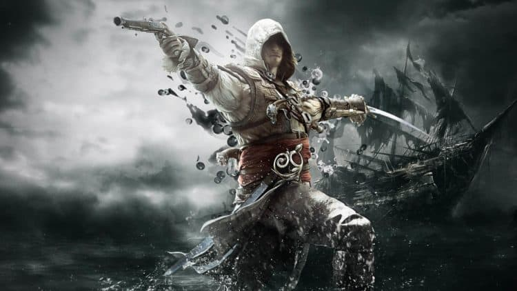 Assassin S Creed What Will Be The Next Game S Time Period
