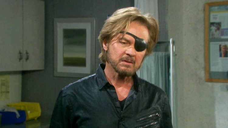 Fun Facts About Days Stephen Nichols